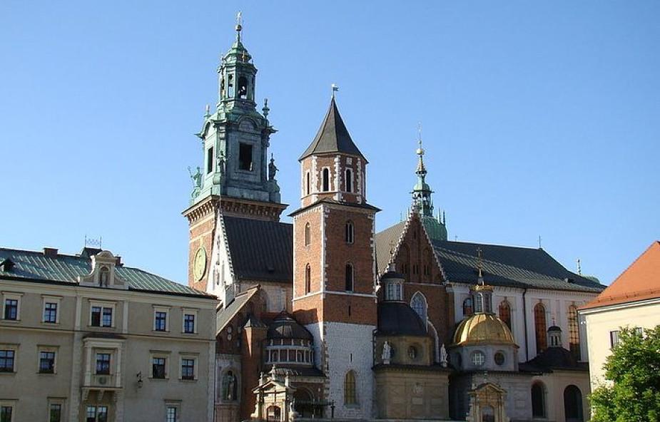 Kraków: zmiana bardzo starej, katolickiej tradycji. Wszystko przez... remonty