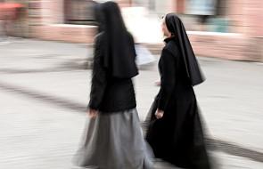 Lublin: tragiczny wypadek z udziałem siostry zakonnej