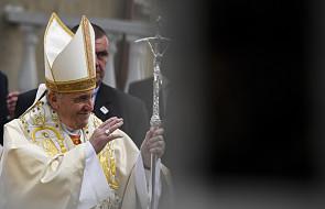Bp Stojanow: wizyta Franciszka będzie pocałunkiem dla ubogich [WYWIAD]