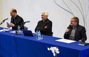 Arturo Sosa SJ do studentów Ignatianum: uniwersytet nie jest tylko miejscem przekazywania wiedzy