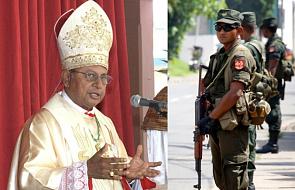Kardynał ze Sri Lanki po starciach międzyreligijnych: wzywam wszystkich katolików by nie wyrządzali krzywdy muzułmanom