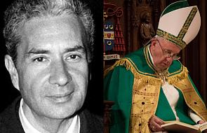 Córka Aldo Moro prosi papieża o przerwanie jego procesu beatyfikacyjnego