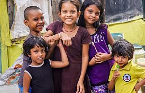 Caritas Polska wspiera edukację w Indiach. W planach są kolejne i systematyczne projekty edukacyjne