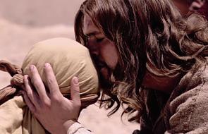 Zacznij traktować Jezusa jak przyjaciela. To ćwiczenie może ci w tym pomóc