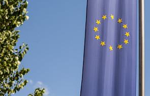 Stowarzyszenia chrześcijańskie z całej Europy apelują do chrześcijan ws. majowych eurowyborów