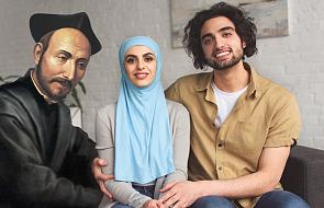 Trzy rzeczy, które łączą duchowość ignacjańskąi muzułmańską