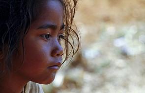 UNICEF o codziennym dramacie milionów dzieci