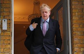 W.Brytania: 10 kandydatów do zastąpienia premier May
