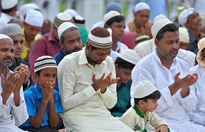 Kard. Sako o tym, jak mogą zareagować muzułmanie na wizytę papieża w Iraku