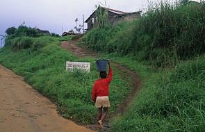 UE: 152 mln dzieci wykorzystywanych do pracy na całym świecie