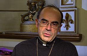 W listopadzie rusza proces apelacyjny kardynała Barbarina