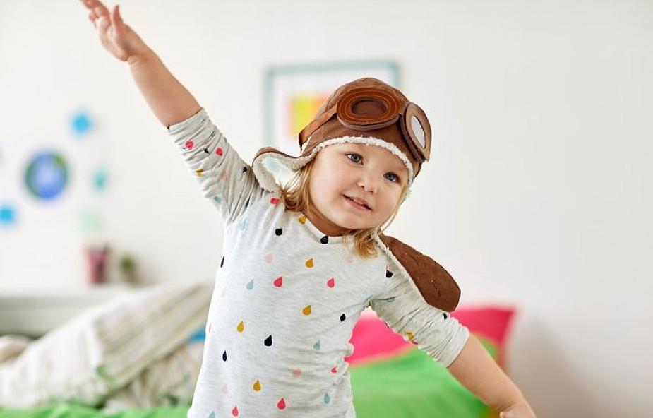 Miłość, szacunek, zabawa. Trzy kroki do ekologii dzieciństwa