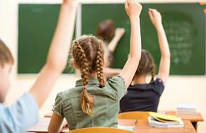 Rzecznik Praw Dziecka przeciwny postulowanej przez RPO obowiązkowej edukacji seksualnej w polskich szkołach