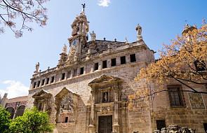 Hiszpania: zebrano ponad 100 tys. euro pomocy dla chrześcijan w Syrii