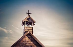 Archidiecezja Szczecińsko-Kamieńska wybuduje kościół na Madagaskarze