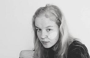 """Zakonnica o śmierci 17-letniej Holenderki: """"póki Noa żyła, istniała szansa, że poradzi sobie z traumą"""""""