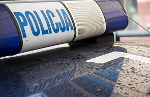 Śląskie: Policja zatrzymała pseudokibica, w domu miał 1 kg tabletek ekstazy