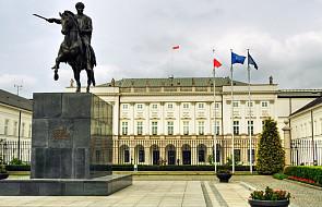 Pierwsze w historii medale Virtus et Fraternitas dla osób ratujących polskich obywateli