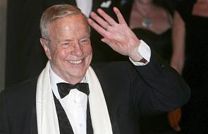 Zmarł światowej sławy reżyser Franco Zeffirelli. Miał 96 lat