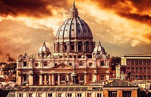 Kościół ma nową błogosławioną. Kard. Becciu: bł. Jadwiga Carboni wskazuje na niebo