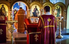 Prezydent Czarnogóry wezwał do przywrócenia autokefalii miejscowego prawosławia