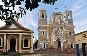 Sri Lanka planuje utworzenie Rady Pojednania między Religiami
