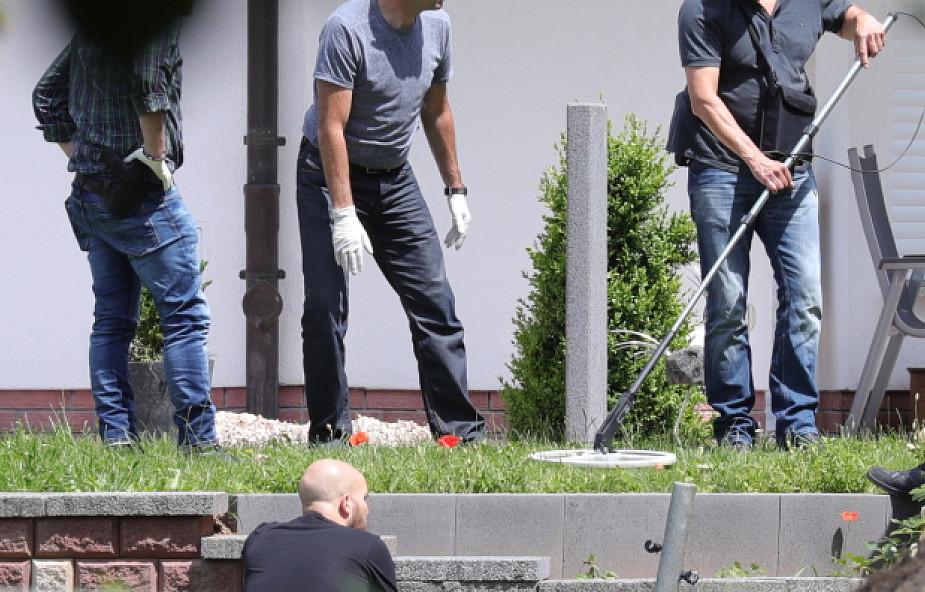 Niemcy/ Prokuratura: zabójstwo chadeka prawdopodobnie o skrajnie prawicowym podłożu