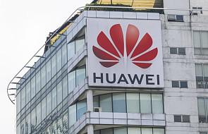 Założyciel Huawei: przychody firmy będą niższe o 30 mld USD