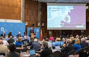 Najbliższe Zgromadzenie Ogólne Światowej Federacji Luterańskiej odbędzie się w Polsce