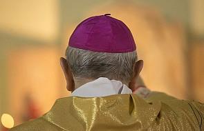 Ewa Kusz po wizycie abpa Scicluny: czy polscy biskupi naprawdę nie mają sobie nic do zarzucenia?