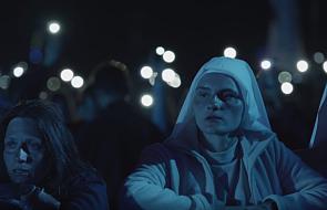 Lednica jakiej nie znacie. Zobacz niezwykły film nagrany przez dominikanie.pl