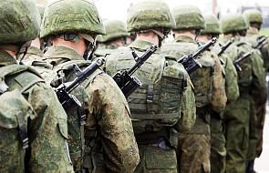 USA: Pentagon udzieli Ukrainie pomocy militarnej w wysokości 250 mln USD