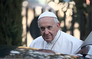 Wskazówki Franciszka (nie tylko) dla naszych biskupów