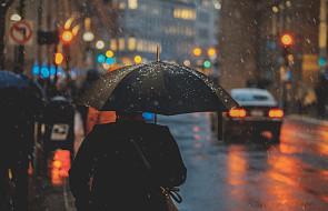 #Ewangelia: dlaczego deszcz pada na dobrych i na złych ludzi?