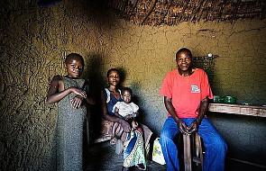 DR Konga: biskupi zaniepokojeni umacnianiem dżihadu