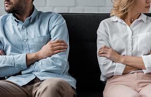 Co trzecie małżeństwo się rozwodzi. Rozwodów w miastach jest zdecydowanie więcej