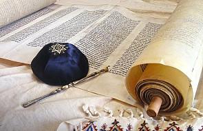 Wybrano władze Polskiej Rady Chrześcijan i Żydów. Współprzewodniczącym został Zbigniew Nosowski