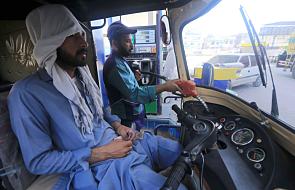 Nasila się przemoc wobec mniejszości religijnych w Pakistanie