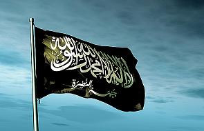 Irak: dwóch francuskich islamistów skazano na śmierć za przynależność do organizacji zbrojnej