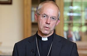 Kościół anglikański: wzrost informacji o nadużyciach seksualnych o 50%