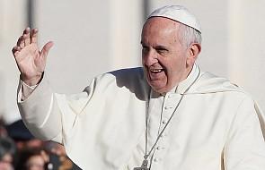 Kard. Sepe o wizycie papieża Franciszka w Neapolu: krótka ale owocna