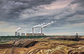Katolicy apelują o neutralność klimatyczną przed 2050 rokiem
