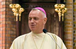 Legnica: zaprezentowano diecezjalne wytyczne ws. ochrony dzieci i młodzieży