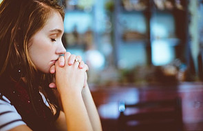 #Ewangelia: Jezu, Ty się tym zajmij? To nie takie proste