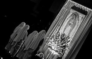 Hiszpania: beatyfikacja czternastu sióstr zakonnych - męczennic wojny domowej