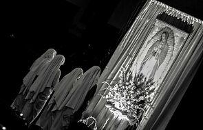 Hiszpania: męczennice za wiarę w wojnie domowej