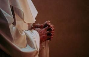Siostra Jolanta Kafka: geniusz kobiecy w służbie Kościoła