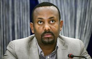 Etiopia: nieudany zamach stanu; zabici szef władz regionu Amhara oraz szef sztabu armii
