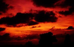 Czy grozi nam gniew diabła? Oto, co mówi Pismo Święte