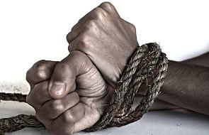 Lublin: ponad 176 tys. zł zebrano na pomoc ofiarom handlu ludźmi w Afryce